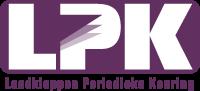 LPK-logo