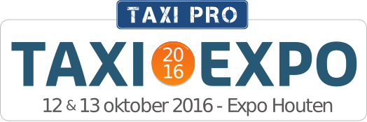 logo-taxipro-2016