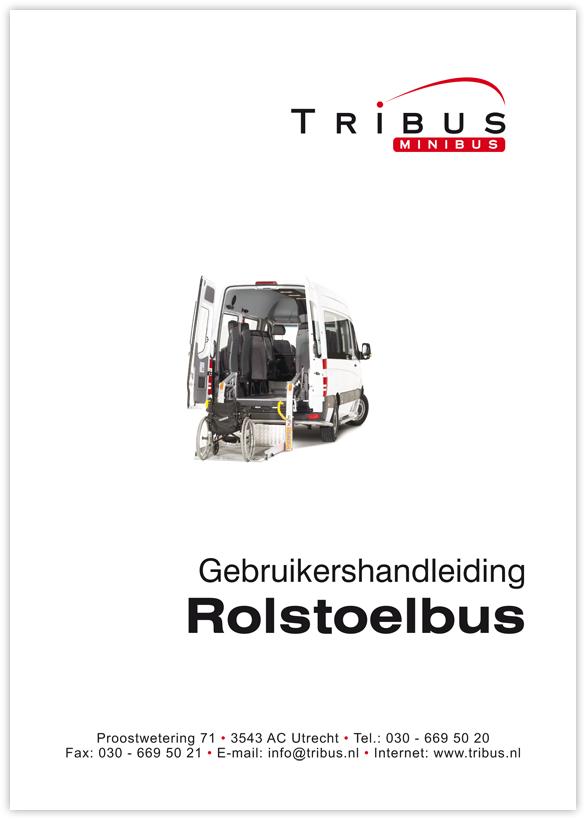 handleiding-rolstoelbus